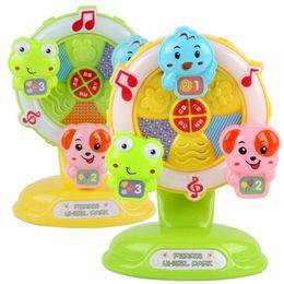 Childrens Gift Wholesalers Online Shopping | Childrens Gift