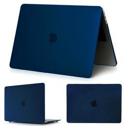 Macbook Packaging Australia - Crystal\Matte Case For Apple Macbook Air Pro Retina 11 12 13 15 inch laptop bag,For New Mac book Air Pro 13.3 Case A1932 no retail package
