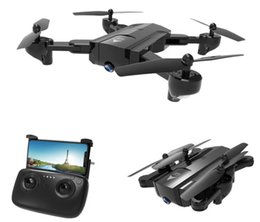 $enCountryForm.capitalKeyWord NZ - X196 Drone 20 mins Drones with Camera HD 2MP RC Racing Drone Follow Me FPV RC Quadcopter with Camera Dron VS SG900 SG700 XS809S 1pcs DHL