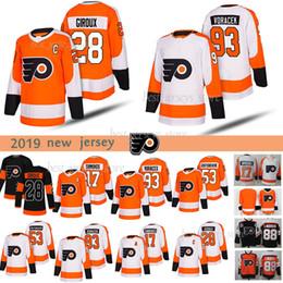 promo code 39e98 bb14d Flyers Voracek Jersey Online Shopping   Flyers Voracek ...