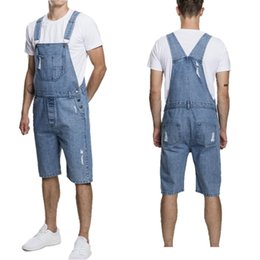 new classic style bright n colour Bib Overalls Shorts Men Online Shopping | Bib Overalls ...