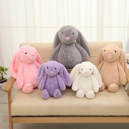 Plush Toys Rabbits Online Shopping | Plush Toys Rabbits for Sale