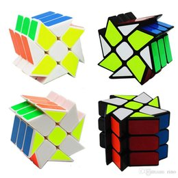 $enCountryForm.capitalKeyWord Australia - Magic Cube Puzzle Cube Twist Toys 5.6cm 3x3x3 Gears Rotate Puzzle Adult and Children Educational Gifts Toys