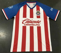 $enCountryForm.capitalKeyWord Canada - 2019 2020 third away Thailand Football Shirts Hailand Chivas de Guadalajara World Cup Soccer Jerseys 2019 MEXICO Club A.PULIDO shirt Jersey