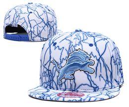 $enCountryForm.capitalKeyWord Australia - Tophatstore Wholesale Cheap Men Women Hat Summer Out Door Sun Caps Fashion Fans Brand Hip Hop Lions Sport Snapback Hats