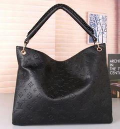 $enCountryForm.capitalKeyWord Australia - 8GUCCI M0LV Wholesales Fashion Design Women Handbag Genuine Leather OL Shoulder Bags Top Handle saffiano Bag high quality Lady Messenger Bag