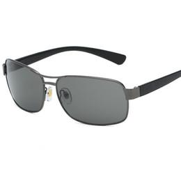 Glasses Sun Protection Australia - New Driving Sunglasses Brand Designer UV Protection Glass Lens Sun Glasses Sport Glasses With Cases And Box