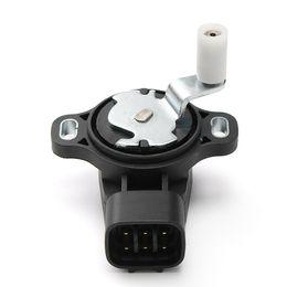 Nissan Throttle NZ   Buy New Nissan Throttle Online from Best