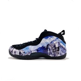 $enCountryForm.capitalKeyWord Australia - 2019 Cheap new Penny Hardaway Posite basketball shoes Camouflage Silver Floral Black Red Gold air flights foams one sneakers tennis RX a28