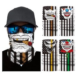 $enCountryForm.capitalKeyWord Australia - Quick-drying Cycling Motorcycle Accessories Neck Tube Ski Scarf Half Face Mask Balaclava Outdoor Sports Full Function Ski Biker Masks Wind