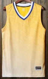 $enCountryForm.capitalKeyWord NZ - Basketball suit Men's Jersey Summer College Sports Competition Training Basketball Jersey waistcoat print Hight quality Jersey sfs