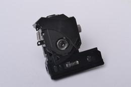 $enCountryForm.capitalKeyWord Australia - Original Replacement For AIWA NSX-SZ207 CD DVD Player Laser Lens Assembly NSXSZ207 Optical Pick-up Bloc Optique Unit