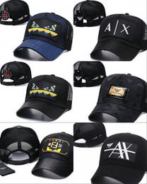 $enCountryForm.capitalKeyWord Canada - Luxury fen Winter brand men Monster logo Snapback Designer Bonnet women Casual hip hop pom-pom skull caps hair ball outdoor hats