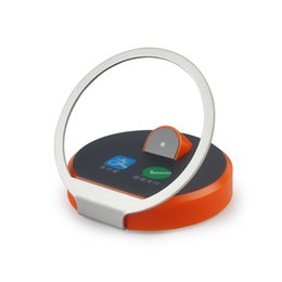 $enCountryForm.capitalKeyWord Australia - USB Wired Desktop 1D 2D Bar code QR code Cashier Scanner Reader