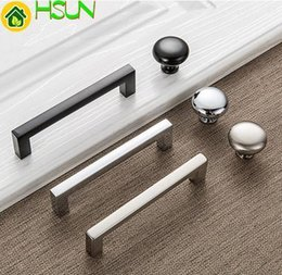 cabinet handles nickel online shopping cabinet handles nickel for sale rh dhgate com
