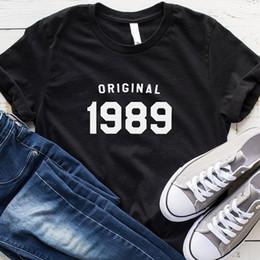 Birthday Shirt Women NZ