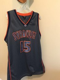 Devin booker high school jersey