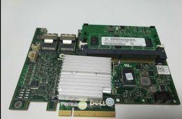 Card 512m online shopping - original H700 raid card Gb s with M cache DPN XXFVX W56W0