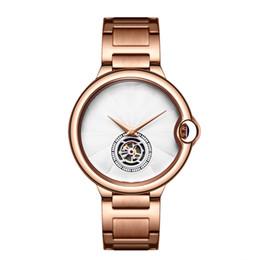 Новая Мода Часы Маховик Высокое Качество Нейтральный Мужские и женские Любители Часы Роскошные современные часы 46 мм Повседневная кварцевые Наручные Часы на Распродаже