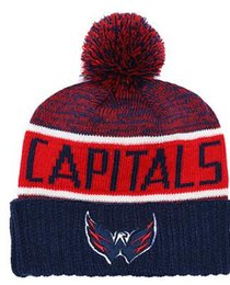 Embroidered Knit Hats Australia - SALE on Sons WASHINGTON Beanies Hat and 2019 Knit Beanie,Winter beanies caps,Beanies Online Sale Shop,Capita beanie 00