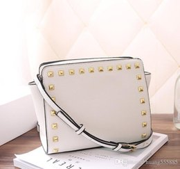 bags wings Australia - Selling 2018 fashion single shoulder bag High quality best-selling bat wings inclined shoulder bag High quality women handbag 3038 # free sh