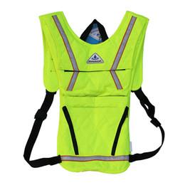 $enCountryForm.capitalKeyWord Canada - Cycling Backpack Ultralight Outdoor Sports Hiking Climbing Travel Hydration mini Bicycle Backpacks Water Bag free shipping