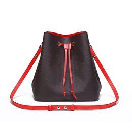 Pink leather shoulder bag online shopping - Designer handbags fashion women bags hand bags travel high quality PU leather handbags purse shoulder tote female purses
