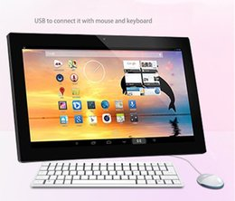 android tablet rj45 Australia - good price OEM wall mount android tablet pc poe 10.1 inch tablet with rj45