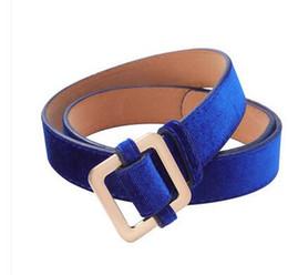 Golden Letter Belt UK - Free shipping 2018 Hot selling new Men women gray Dragon belt Genuine leather Letter belts Animal belt Snake head belt