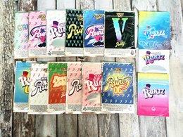 $enCountryForm.capitalKeyWord Australia - Joke's UP! White Runtz Pink Runtz OG V Gruntz Pink+ Runts Peach Kobbler Runty Pink Runtz Ziplock Bags To Contain Dry Herb Flowers