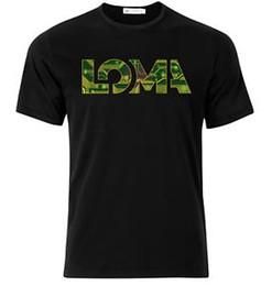 Matrix Boxes Australia - Lomachenko Vasiliy THE MATRIX Boxing Hip hop Official T shirt ALL COLORS SIZES