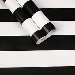Black Contact Paper Roll NZ | Buy New Black Contact Paper Roll