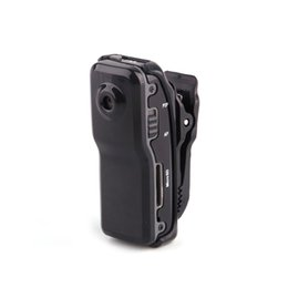 $enCountryForm.capitalKeyWord UK - MD81S Mini DV Wireless IP Camera P2P Camera WiFi IP Camera Mini Camcorder Digital Video Recorder Mini DVR NEW MD81 MD81S