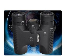 8x Telescope Zoom Australia - Universal 8X Optical Mobile phone Zoom Telescope Camera Lens Clip Mobile Phone Telescope For iPhone 6 plus for Samsung s6 note 5 for Huawei