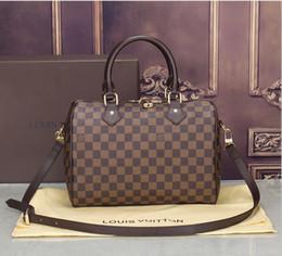 2f99791ed12 Marca famosa Diseñador de moda para mujer bolsos de lujo MICKY KEN señora  PU bolsos de cuero bolsos de marca bolso de mano de hombro bolso A003