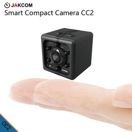 SunglaSSeS digital online shopping - JAKCOM CC2 Compact Camera Hot Sale in Digital Cameras as sunglasses camera webcam glasses android