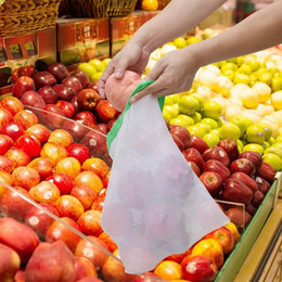 plastic vegetable storage Australia -