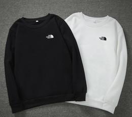 SweatShirt Short Sleeve menS hoodie online shopping - Fashion Designer Mens Hoodie Sweatshirts Letter Printing Pullover Sweatshirt Luxury Casual Hooded High Street Tops size XS XL