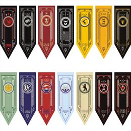 $enCountryForm.capitalKeyWord Australia - Game Of Thrones Banner Flag Stark Tully Targaryen Lannister Winter is coming Fire blood Home Decor Flag costume props