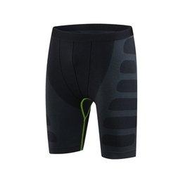 $enCountryForm.capitalKeyWord Australia - Mens Quick Dry Thermal Layer Body Compression Under Shorts Base Boys Casual Skinny