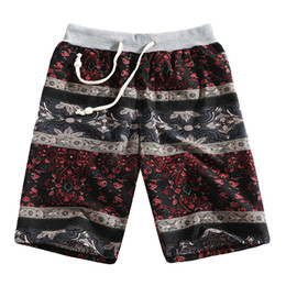 Casual Shorts Fast Deliver Yx Girl Drop Shipping 2018 Summer New Style Fashion Shorts Vintage Flowers Print 3d Casual Men Women Shorts Elegant In Style