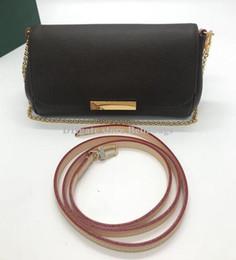 9c4d8d879 Alta calidad mejor precio monedero de las mujeres carteras de embrague  gafas bolsos cosméticos bolso nuevo diseñador de marca de moda