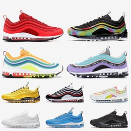 shoes sneakers mens running sport NZ - Air