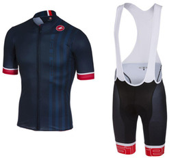 $enCountryForm.capitalKeyWord Australia - 2019 new bicycle Jersey 9D bicycle shorts suit men's mountain bike suit fast dry tight bike riding suit