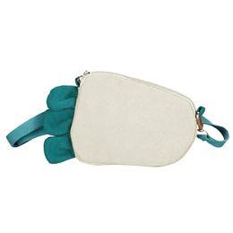 Cute Canvas Handbags Australia - Cheap Cute Carrot Women Shoulder Bag Canvas Handbag Girl Kids Women Zipper Messenger Clutch Crossbody Bags Soft Mochilas Bolsas Totes