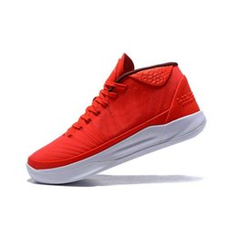 $enCountryForm.capitalKeyWord Australia - Cheap New Men Kobe basketball shoes Team Red Blue Green Cool Grey Black White Gum KB elite sneakers tennis for sale A