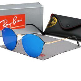 Product Brand Color Australia - Home> Fashion Accessories> Sunglasses> Product detail High quality brands designer sunglasses 2140 club womens mens new york brands sun gl