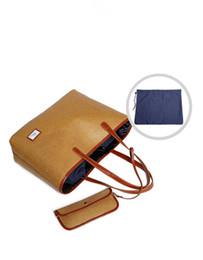 Handmade Patchwork Bags Australia - designer luxury handbags purses women shoulder handbags 2019 new fashion straw tote bags large capacity handbag handmade bags
