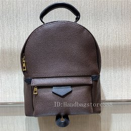 8f683e76d55 Ladies Mini Backpacks Online Shopping | Ladies Mini Backpacks for Sale