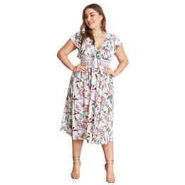 473678b5f550b Shop White Lace Boho Maxi Dress UK | White Lace Boho Maxi Dress free ...